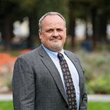 Stephen G. Cline | San Diego Criminal Defense Attorney | The Law Offices of Stephen G. Cline