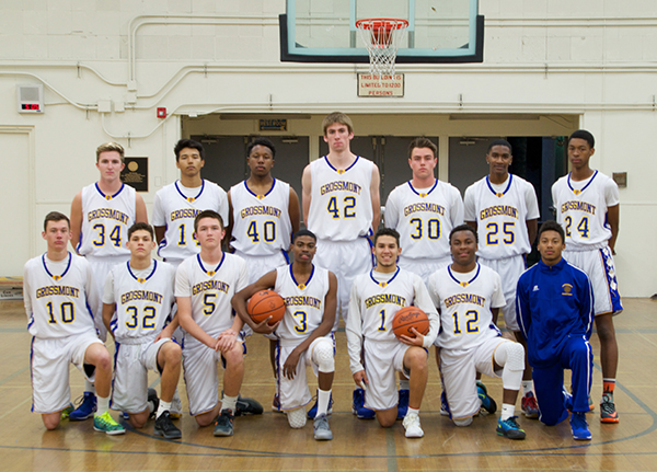 2015-16 Boys Varsity Basketball Photoweb