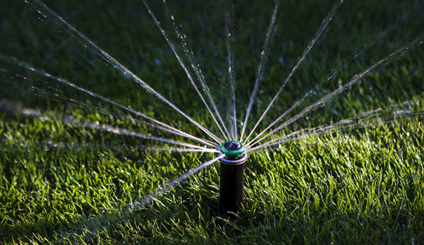 New state water rules on the way