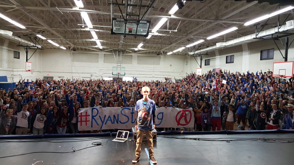 Rally.for.Ryan