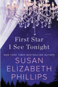 1140-summer-books-2016-13-susan-elizabeth-phillips-first-star-i-see-tonight.imgcache.rev1464034670642.web.945.544