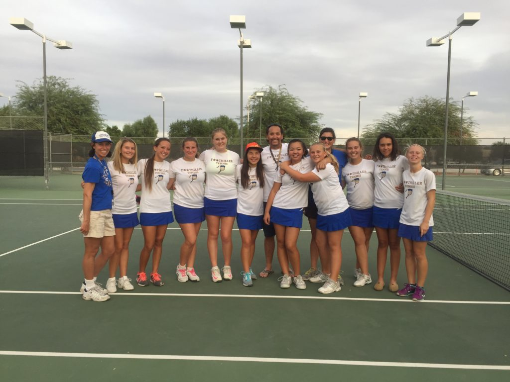2015-girls-tennis-varsity-team-league-champions-1
