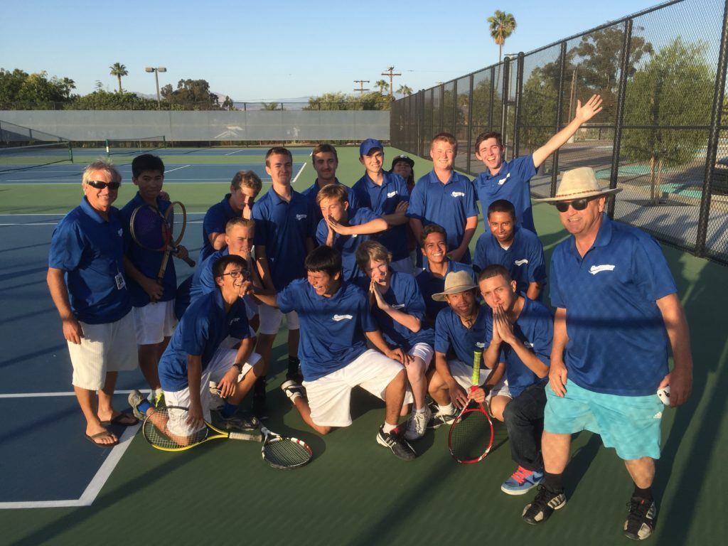 2016-boys-tennis-team