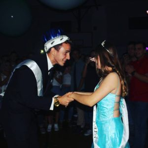 2016-homecoming-king-and-queen