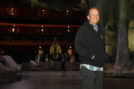 kevin-katan-sd-stage-manager-courtesy-chase-angelo-dean