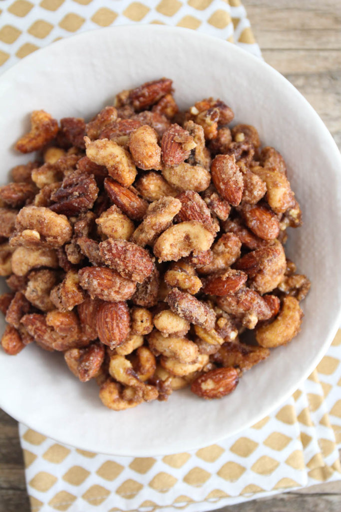 candied_mixed_nuts_3