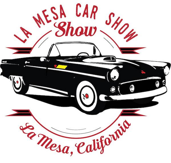 Community Calendar June July La Mesa Courier - Mesa car show
